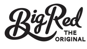 BigRed_logo