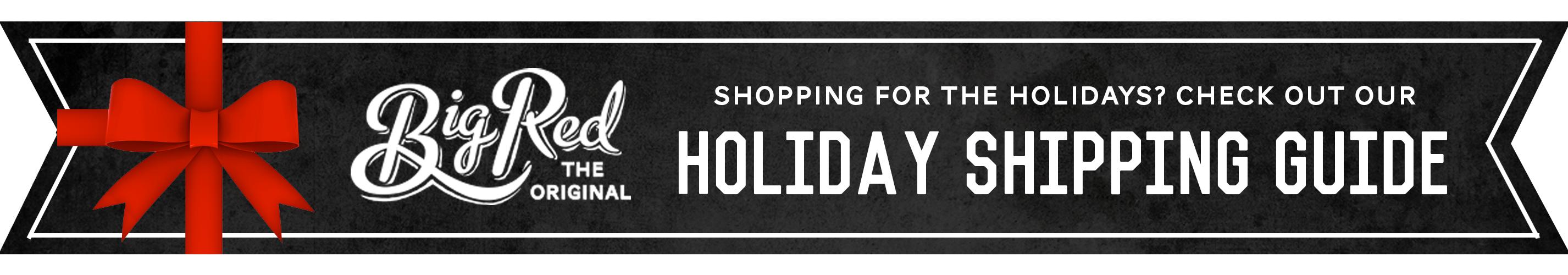 holiday_shipping_banner