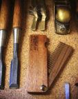 No.22_tools