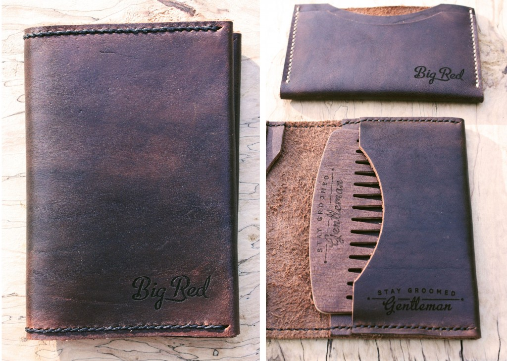 wallets_blog