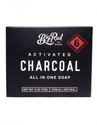 Charcoal_box