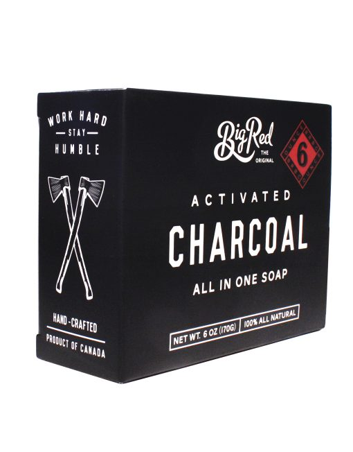 Charcoal_box_side