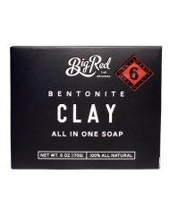 clay_box