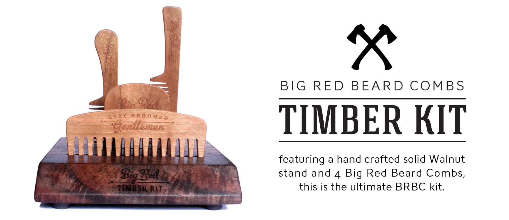 timber_kit