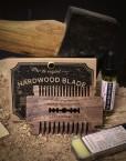 hardwood_blade