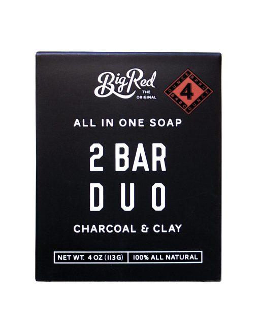 Soap_Duo_box