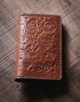 tattoo_wallet_stamped
