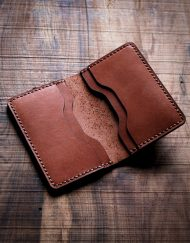 tattoo_wallet_stamped_open
