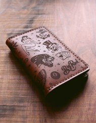 wallet_tattoo