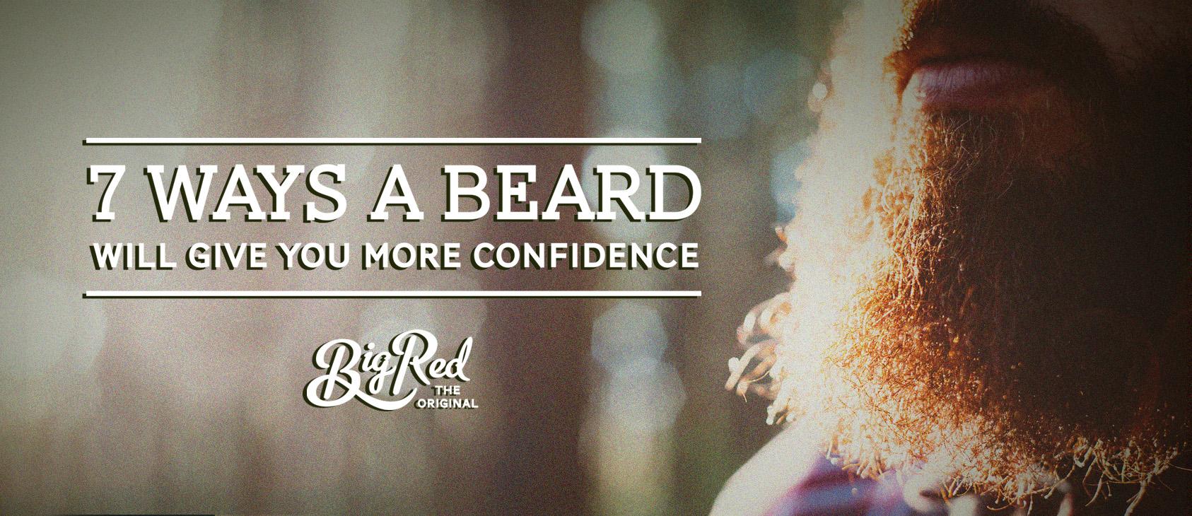beardconfidence1