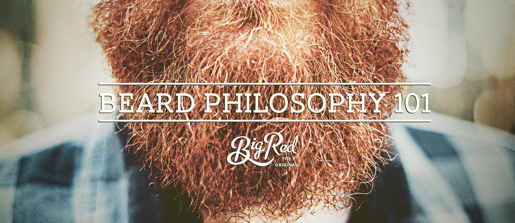 beardphilosophy2