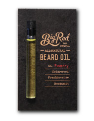 FACTORY_BEARDOIL_SAMPLER