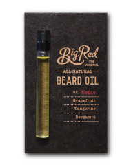 NOBLE_BEARDOIL_SAMPLER