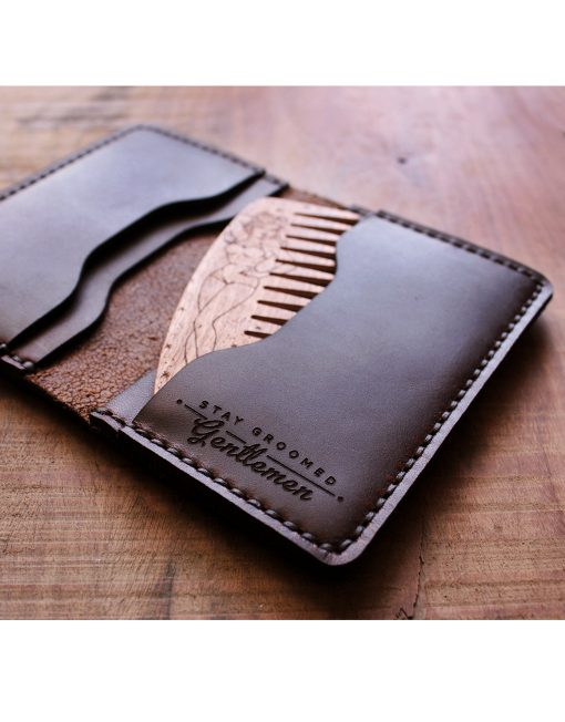 dark_bifold_open