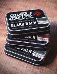 BeardBalm_Stack
