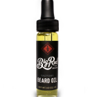Factory_12oz_Beardoil