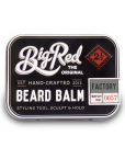 Factory_BeardBalm_tin