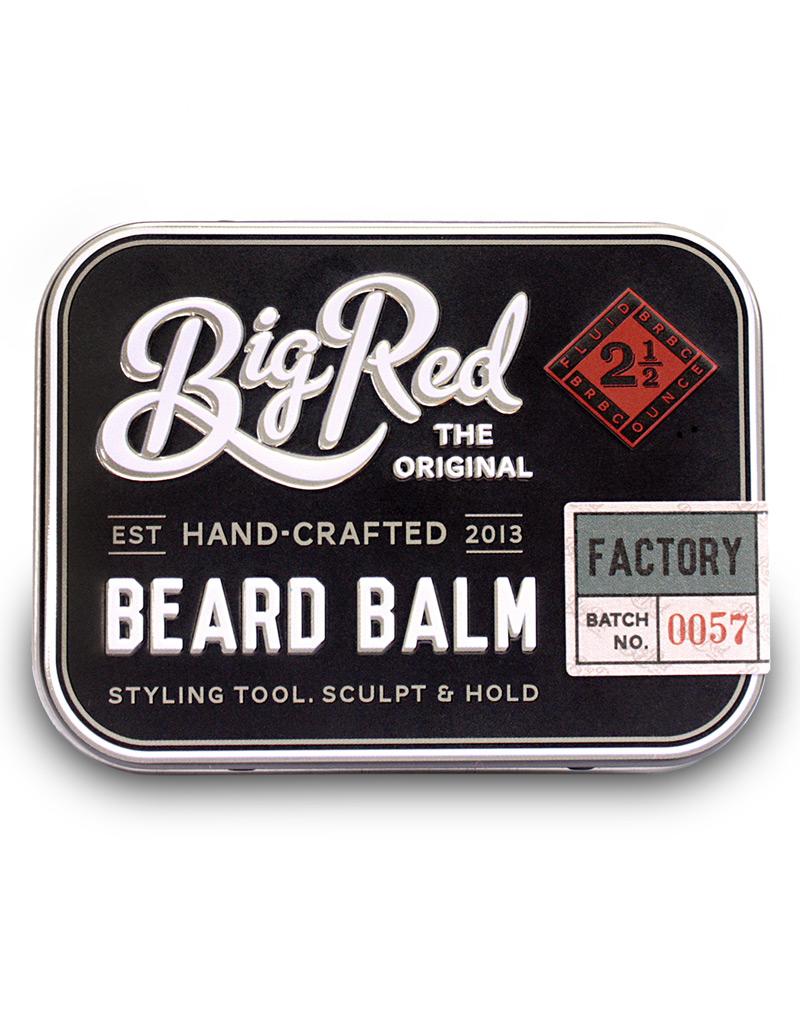 Factory_BeardBalm_tin