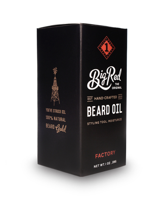 Factory_BeardOil_Box_Side