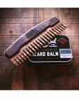 Factory_beardbalm&comb