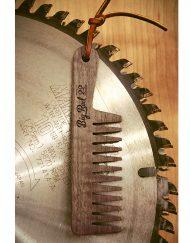 No.22_insert comb