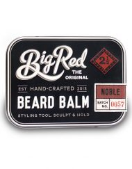 Noble_BeardBalm_tin