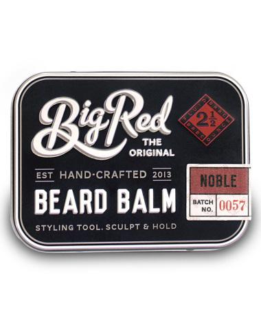 Noble_BeardBalm_tin