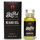 Noble_BeardOil_Box&Bottle