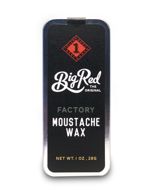 Factory_stachewax_WEB