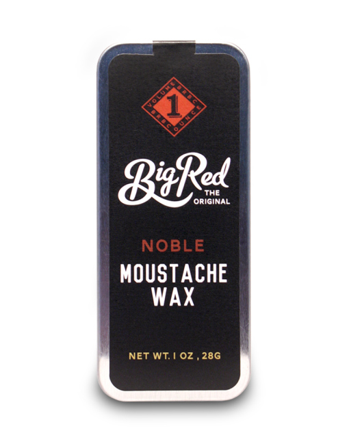 Noble_stachewax_WEB