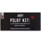 pilotkit_box