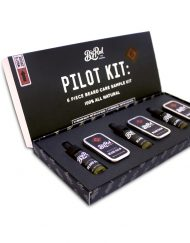 pilotkit_box_angle