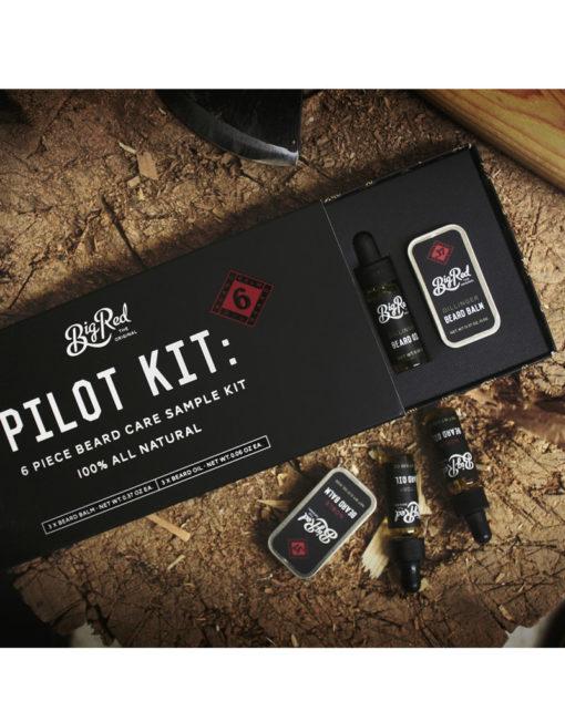 pilotkit_box_axe