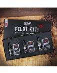 pilot_kit_open