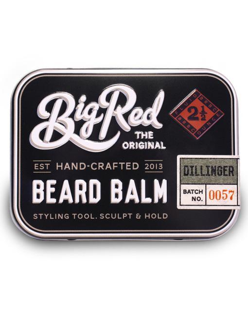 Dillinger_BeardBalm_tin