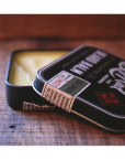 Dillinger_BeardBalm_tin_open