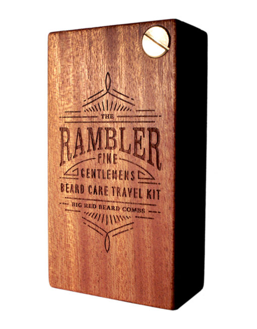 rambler_angle