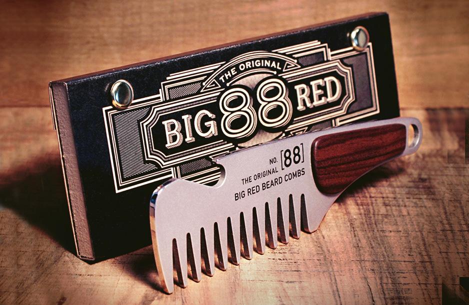 88comb