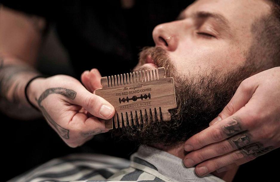 barber_no.16